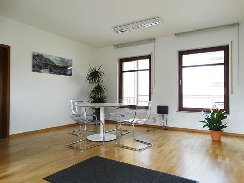 nachhilfe in bad homburg beim nachhilfeverbund nachhilfe vorbereitung auf die nachhilfe. Black Bedroom Furniture Sets. Home Design Ideas